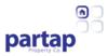 Partap Property