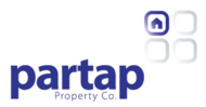 Partap Property - Forest Gate
