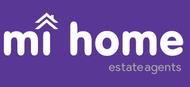 Mi Home Estate Agents