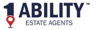 Ability Estate Agents - London Bridge