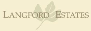 Langford Estates