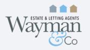 Wayman & Co - Newbridge