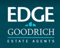 Edge Goodrich