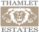 Thamlet Estates