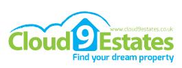 Cloud9 Estates