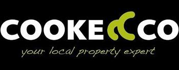 Cooke & Co Estate Agents