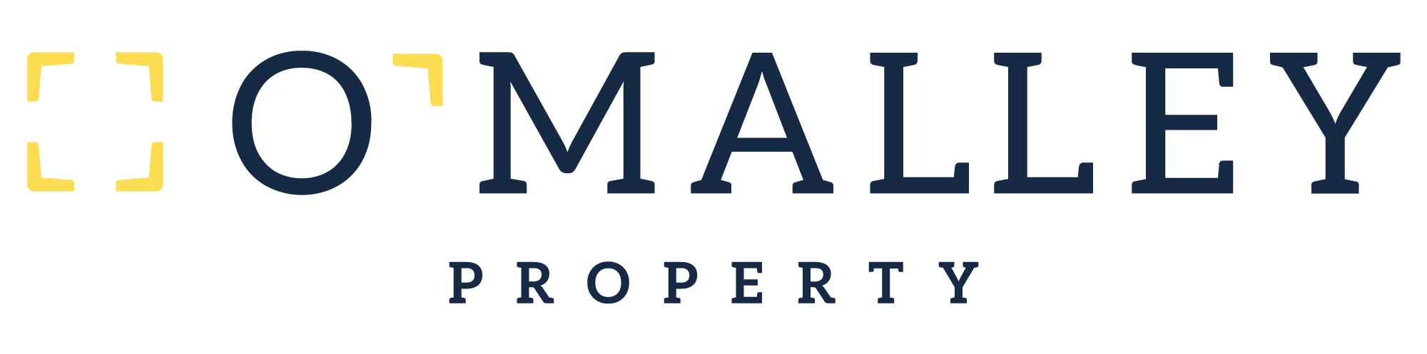 O'Malley Property