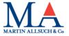 Martin Allsuch and Co