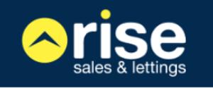 Rise Estate Agents