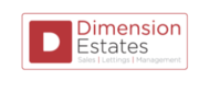 Dimension Estates