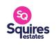 Squires Estates