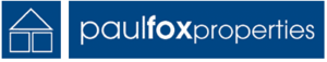 Paul Fox Properties
