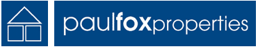Paul Fox Properties