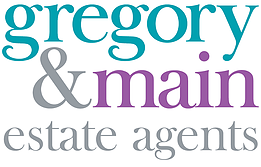 Gregory and Main Estate Agents