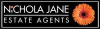 Nichola Jane Estate Agents