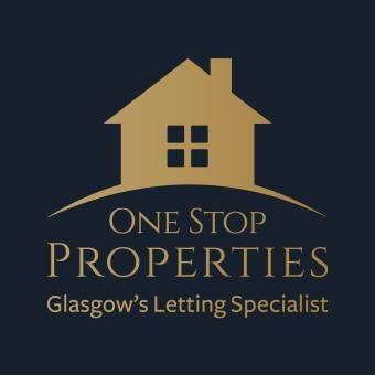 One Stop Properties