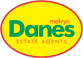 Melvyn Danes Estate Agents