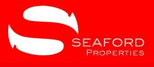 Seaford Properties