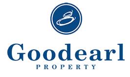 Goodearl Property Management