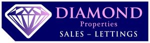 Diamond Properties Swansea