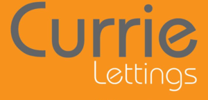 Currie Lettings