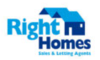 Right Homes