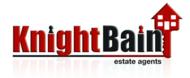 Knightbain Estate Agents