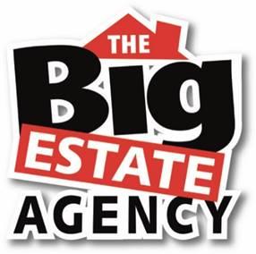 The Big Estate Agency