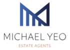 Michael Yeo Estate Agents