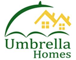 Umbrella Homes