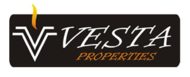 Vesta Properties Agency
