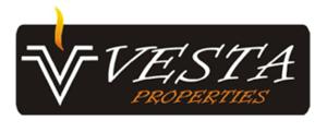 Vesta Properties Agency