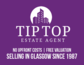 Tiptop Estate Agents