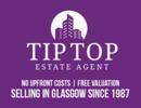 Tiptop Estate Agents