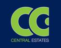 Central Estates Lettings