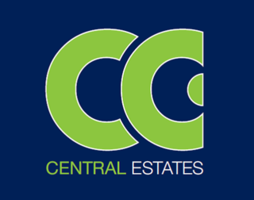 Central Estates Lettings