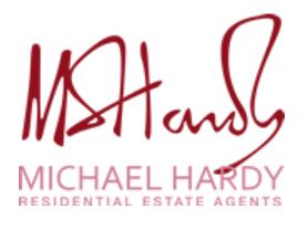 Michael Hardy & Company