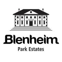 Blenheim Park Estates
