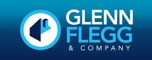 Glenn Flegg & Company