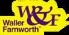 Waller & Farnworth