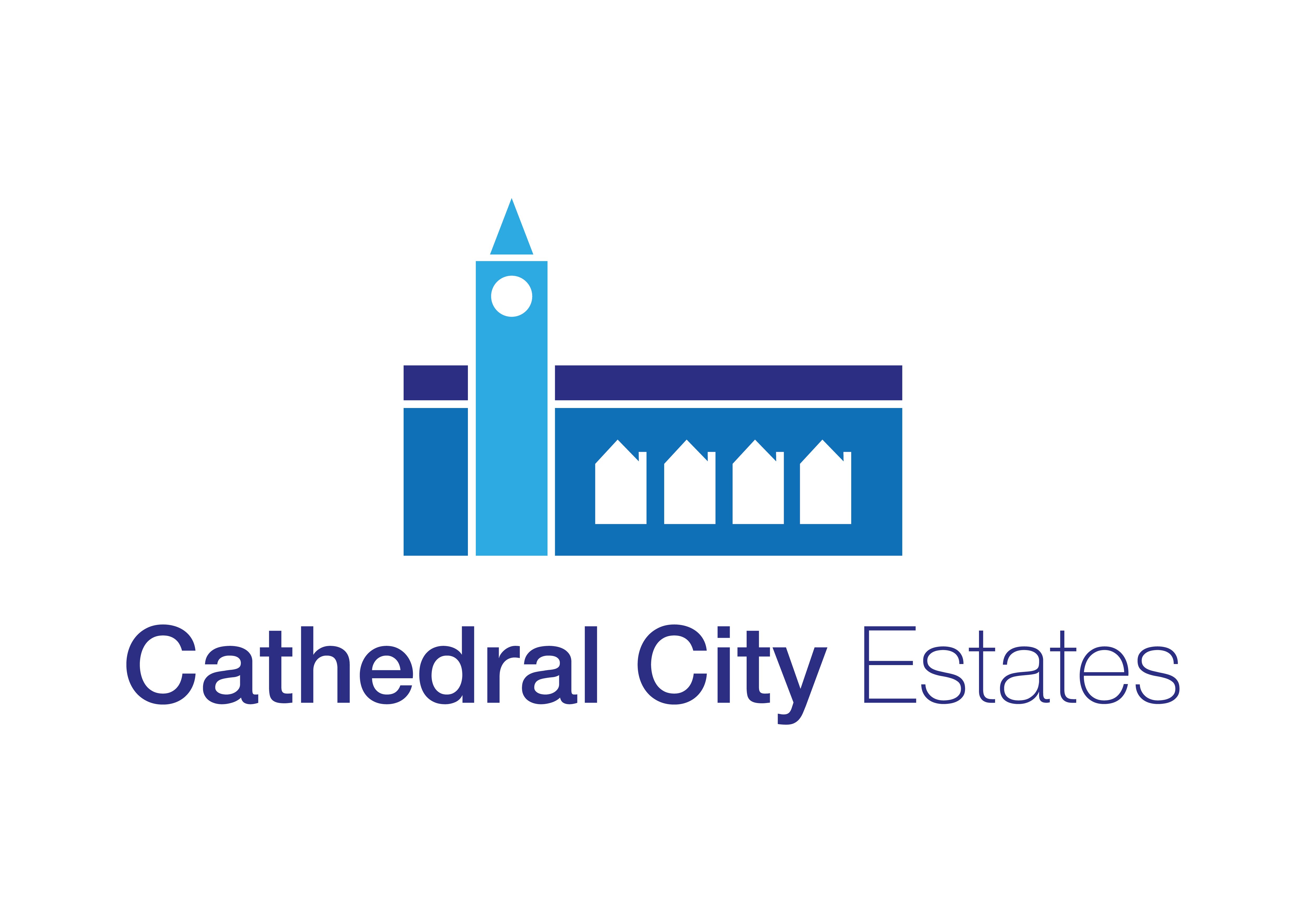 Cathedral City Estates