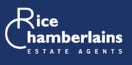 Rice Chamberlains - Moseley