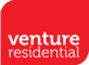 Venture Residential
