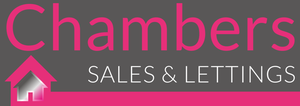 Chambers Sales & Lettings