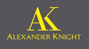 Alexander Knight