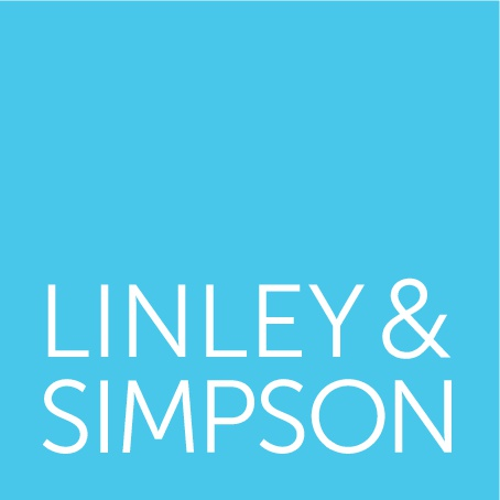 Linley & Simpson
