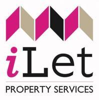 iLet Property Services