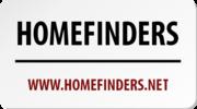 Homefinders - Hackney