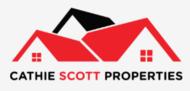 Cathie Scott Properties - Greenock