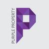 Purple Property (Kent)